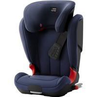 Autosedačka Römer KIDFIX XP BLACK SERIES Moonlight Blue 2018