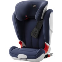 Autosedačka Römer KIDFIX XP Moonlight Blue 2018