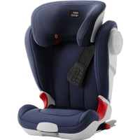 Autosedačka Römer KIDFIX XP SICT Moonlight Blue 2018